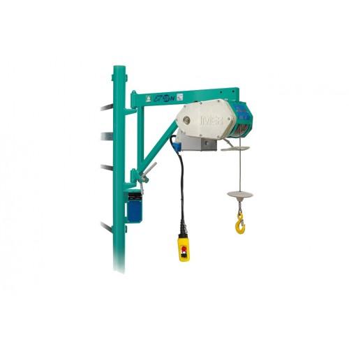 electropalan-dispozitiv-pentru-ridicat-materiale-Imer-ET-200N