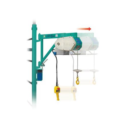 electropalan-dispozitiv-pentru-ridicat-materiale-Imer-ETR-200N