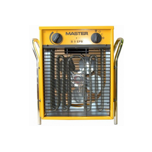 incalzitor-electric-master-B9EPB