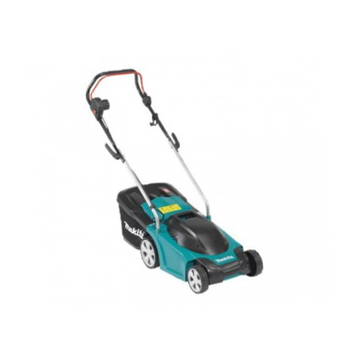 masina-electrica-de-tuns-iarba-makita-ELM3311