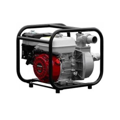 motopompa-apa-curata-WP30H-Honda-228×228