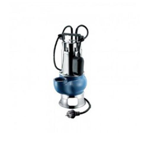 pompa-submersibila-de-drenaj-AGT-DG-102-G-pentax-228×228