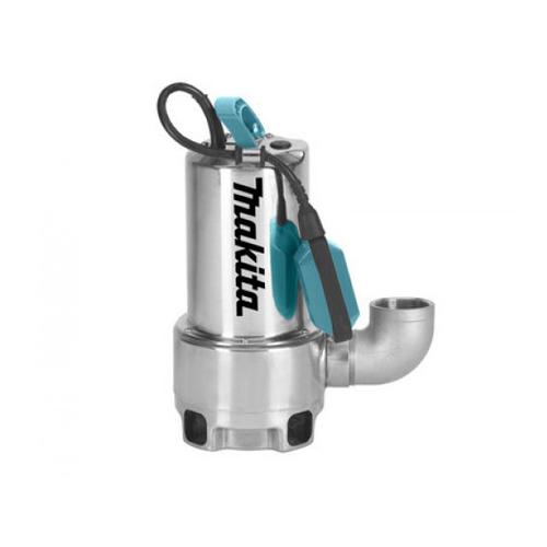 pompe-sumersibile-makita-PF1110