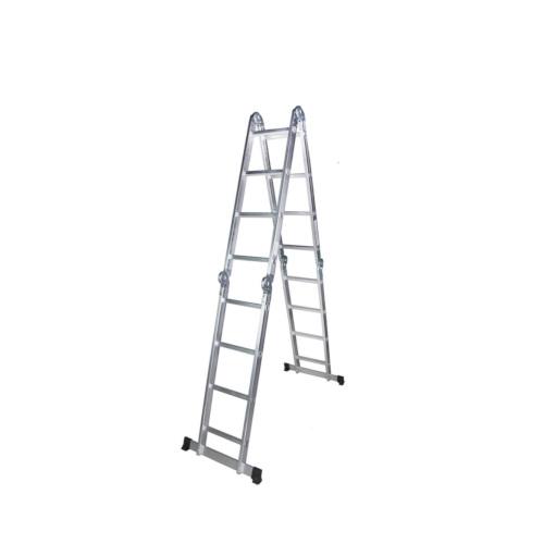 STR404-Scara-multifunctionala-Al-4-segmente-x-4-trepte_-4_6-m-Bisonte