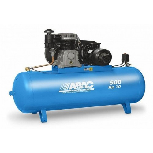 compresor-cu-piston-B7000-500-FT-10-Abac