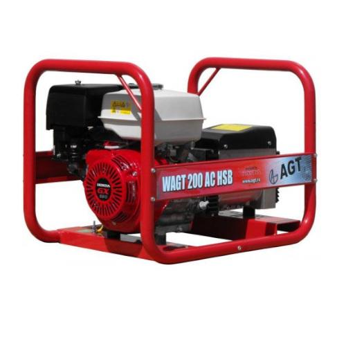 generator-pentru-suadare-WAGT-200-AC-HSB-honda