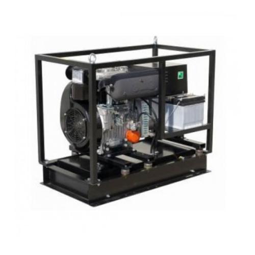generator-pentru-sudare-WAGT-300-DC-LSDE-Kohler-Engines