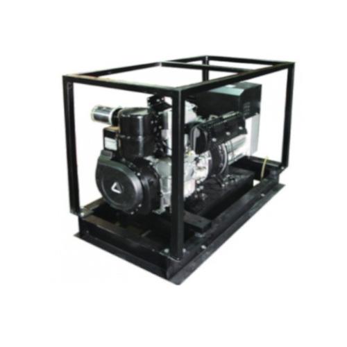generator-pentru-sudare-WAGT-400-DC-LSDE-Kohler-Engines