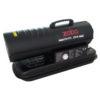 generator-de-aer-cald-cu-ardere-directa-pe-motorina-zobo-zb-k70