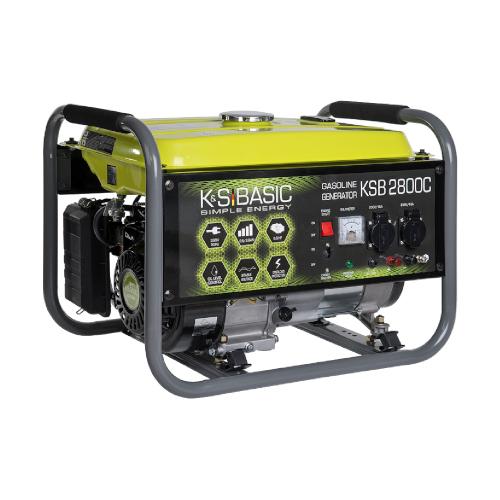 konner-ks2800c-generator-de-curent-monofazat