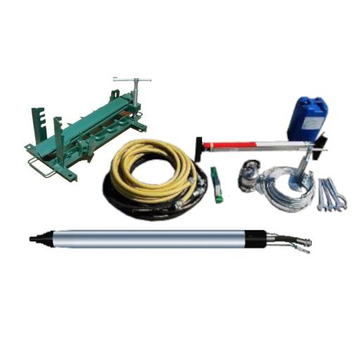 Foreza pneumatica HP135M
