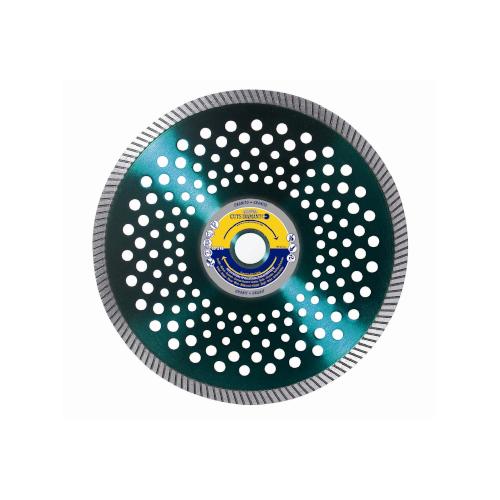 CD218-GRANIT