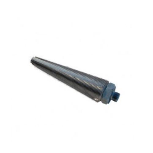 Adaptor tragere tevi 25 – 32 mm