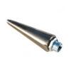Adaptor tragere tevi 32 – 63 mm