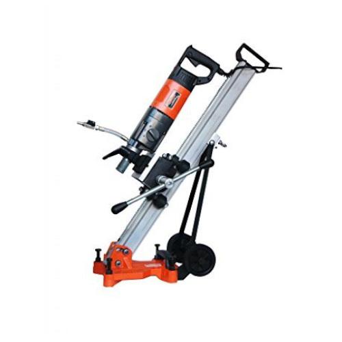 Angle-Adjustable-Concrete-Core-Drill-Machine-Scy-26-3ebm