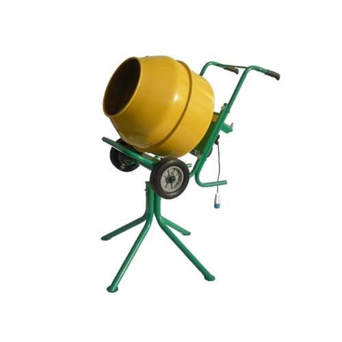 betoniera-profesionala-cu-stand-140-lt-300w-ls-s140-senior